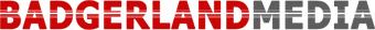 Badgerland Media