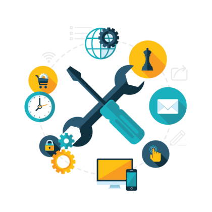 Effective Web Development Solutions